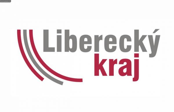 logo poskytovatele dotace LK