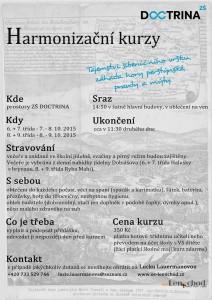 harmonizaky_2 st
