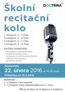 1-recital_JPG