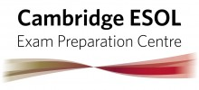 CambridgeESOLRibbon_Horizontal