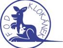logo_klokanek