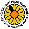 logoset_logo-cdpr1