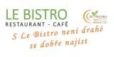 le_bistro_logo