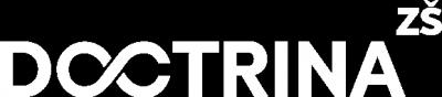 zsdoctrina-logo