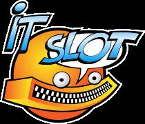 itslot_logo