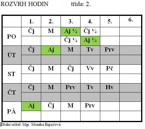 2.tř.18